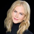 Nicole Kidman Online