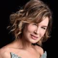 Renee Zellweger Online