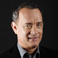 Tom Hanks Archives