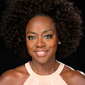 Viola Davis Online